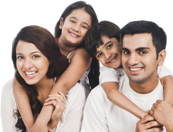 Dentist in aundh